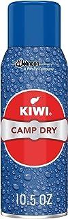 KIWI Camp Dry Fabric Protector 10.5 oz
