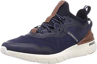 حذاء ركض زيرو غراند اوفر تيك للرجال من كول هان