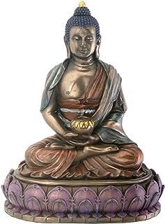 StealStreet Buddhist Amitabha Religious Buddhism Statue