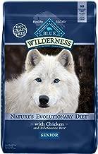 Best wilderness grain free dog food Reviews