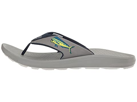 Boue Froid Colombie Greypebble Tanbritish Fossile Oxford Ancien Pfg Tan Navylight Flip Gris Poisson Collégial UUwZv74S