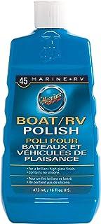 Bbv High Gloss Polish