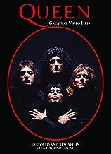 Best queen dvd collection Reviews