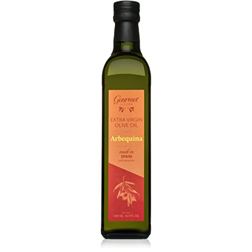 Olive Oil from Spain: Amazon com