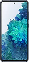 Samsung Galaxy S20 FE 5G | Factory Unlocked Android Cell Phone | 128 GB | US Version Smartphone | Pro-Grade Camera, 30X Sp...