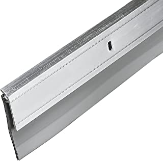 THERMWELL A62/48H 2x48 SLV DR Sweep, 2