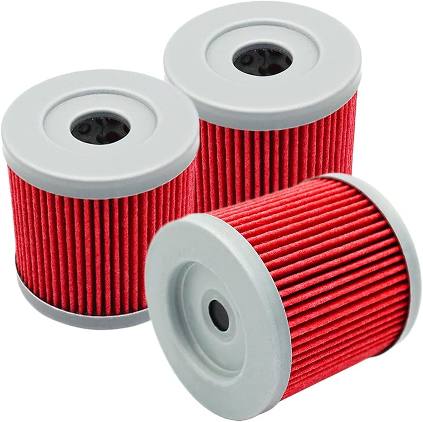 Motorcycle Engine Oil Filter Low price Outlet SALE 1 Pcs 6 3 for