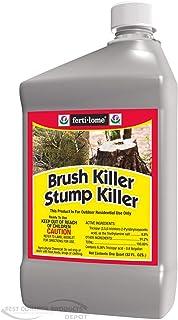 VPG Fertilome 32295 32Oz Brush Stump Killer