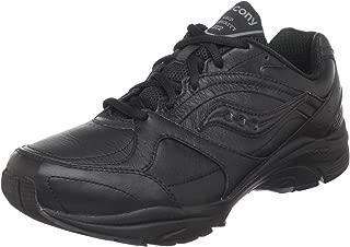 Women's ProGrid Integrity ST2 Walking Shoe