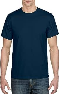 dryblend t shirts