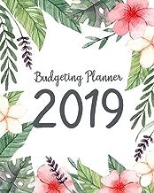 Best daphne's diary agenda 2019 Reviews