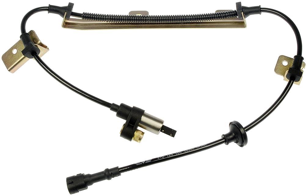 Dorman 970-129 ABS Wheel Speed Sensor