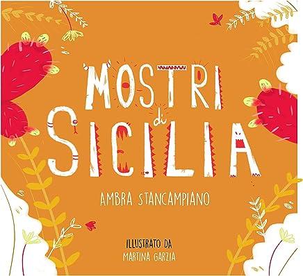 Mostri di Sicilia