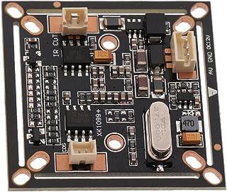 Blesiya 1/3'' PIXIL PC1099 CMOS Image Sensor Camera CCD