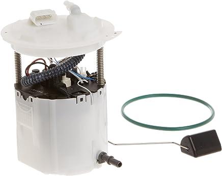 Genuine GM Performance 19260557 Fuel Pump