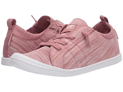 Roxy Bayshore Knit IV (Rose Shadow) Women