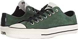 Chuck Taylor All Star Pro - Ox