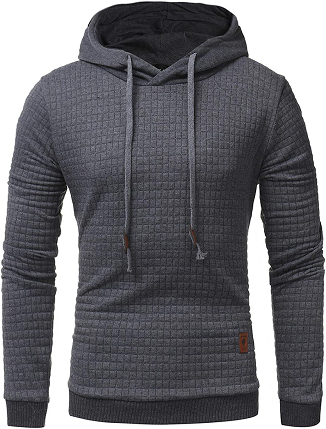 Mens Shirts Big and Tall Long Sleeve Pullover Jersey Lightweight Hoodies Athletic Sport Hoodies