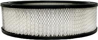 Luber-finer AF348 Heavy Duty Air Filter