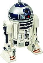 Diamond Select Toys BUSDST032 - Hucha con forma de R2-D2, 28 cm