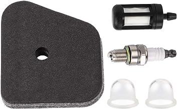 5 Primer Bulb for Stihl FS91R String Trimmers