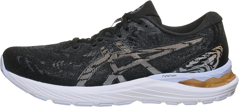 ASICS 人気上昇中 好評受付中 Women's Gel-Cumulus 23 Running Shoes MK