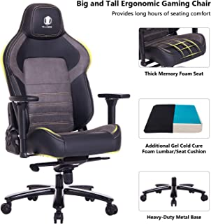 Best cold foam chair Reviews