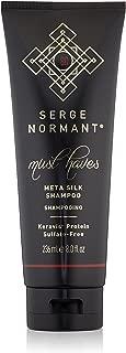 Best serge normant dream big shampoo Reviews