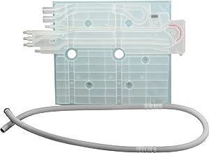Siemens 00215761 Geschirrspülerzubehör