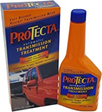 Best additive for transmission whine Reviews