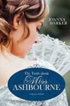 Best the truth about miss ashbourne Reviews