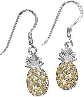 35df0c8415221 Amazon.com: Food & Beverages - Drop & Dangle / Earrings: Clothing ...