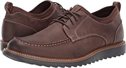 Faraday Smart Series Oxford