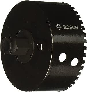 Bosch HDG334 3-3/4 In. Diamond Hole Saw