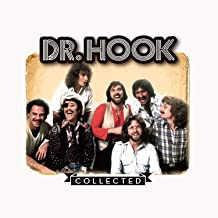 DR. HOOK - Collected (2019) LEAK ALBUM