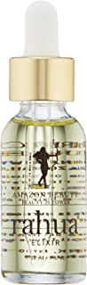 Rahua Elixir 1 Fl Oz