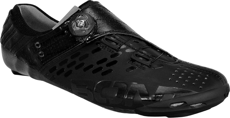 Max 61% OFF Bont Men's Road New Orleans Mall Biking Shoes