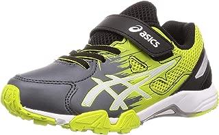 [亚瑟士] 运动鞋 运动鞋 LAZERBEAM SD-MG [少年] 儿童