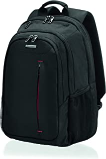Samsonite 55928 Guard it Laptop Backpack, Black, 44.5 Centimeters