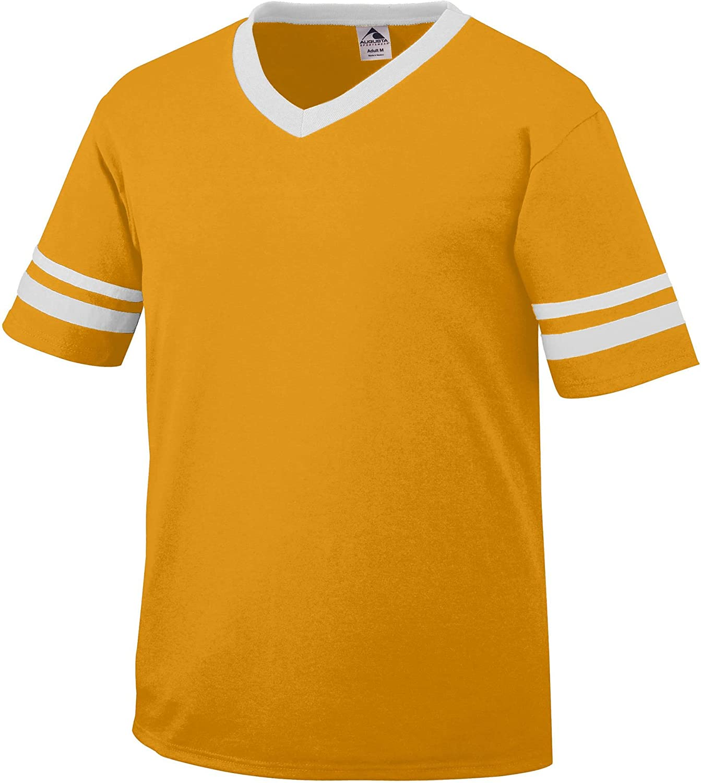 Augusta Sportswear 5% OFF 361 Free Shipping New Boys'