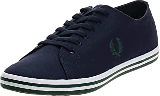 Fred Perry B7259 162 Men's Sneakers
