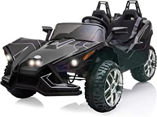 Best polaris slingshot for kids Reviews