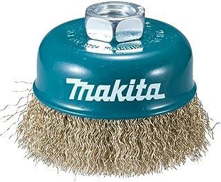 Makita Steel Wire Pot Brush MS 100 mm (D-39805)