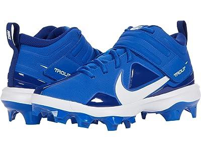 Nike Force Trout 7 Pro MCS