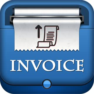 Quick Invoice Pro for Kindle Fire