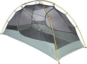Best Mountain Hardwear Ghost Sky 3 Tent Review