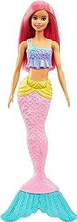 Amazon.es: maniquis para vestidos - Barbie: Juguetes y juegos