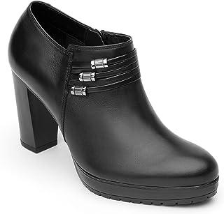 bf614e7a Amazon.com.mx: Flexi - Zapatos / Mujeres: Ropa, Zapatos y Accesorios
