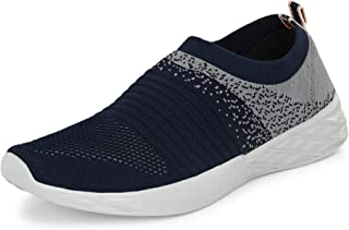 حذاء ركض مودا- زد 2 للرجال من بورج