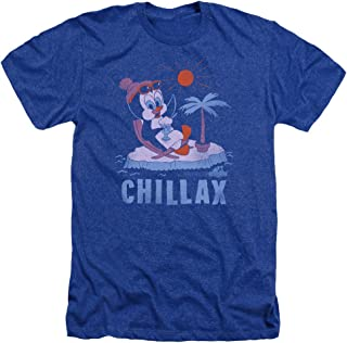 Best we want chilly willy shirt Reviews